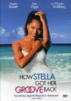 "Stella's Groove ""Got"" Back in Jamaica!!"