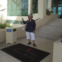 Generations Riviera Maya Welcomes TLC Travels' Tours & Cruises!