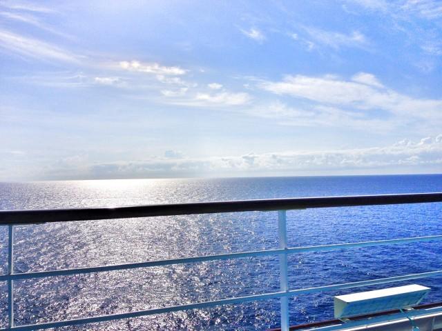 CCL_Splendor Atlantic Ocean 051715