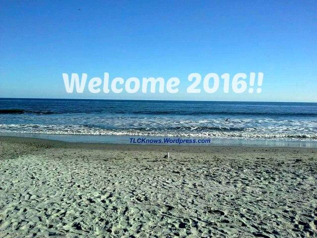 Myrtle Beach 12202015e