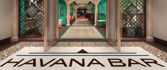 CCL_Vista_HavanaBar_Entry