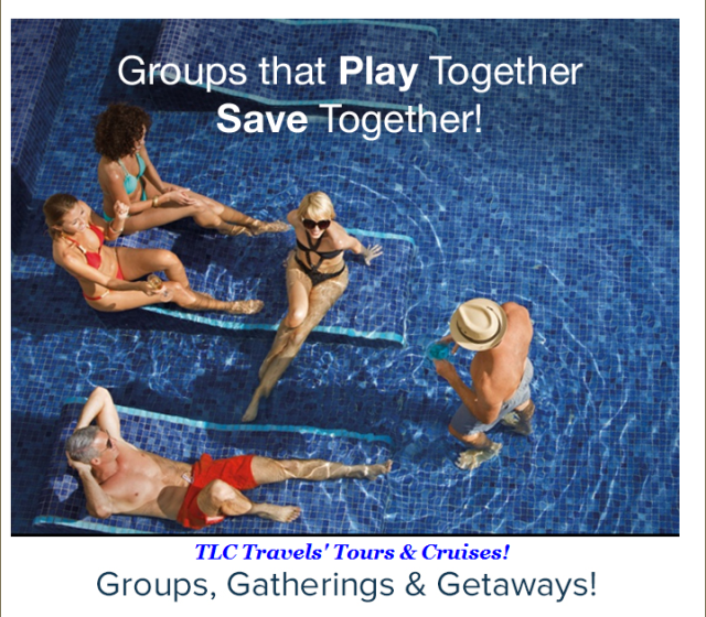 AMResorts Groups