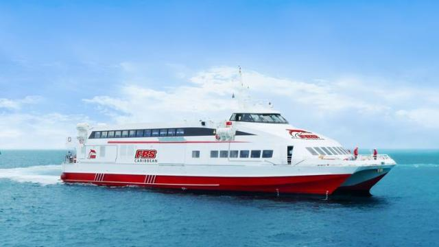 bimini_ferry-mia_rw
