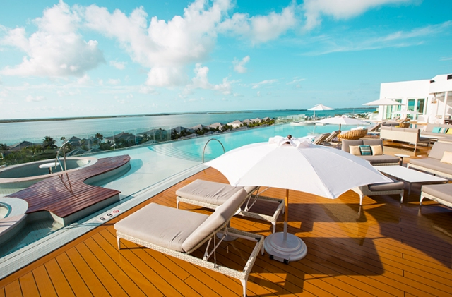 bimini_resorts-world