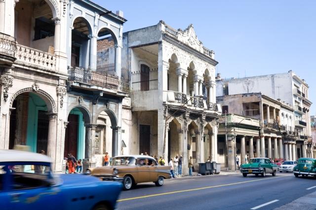 cuba_havana_cultural_tours