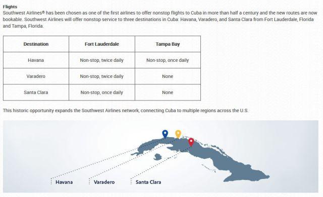 sw_cuba-flights