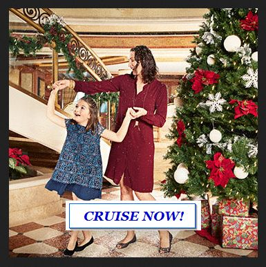 pc_holiday-cruise-now