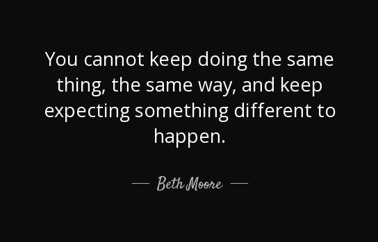 beth-moore_expecting-something-different