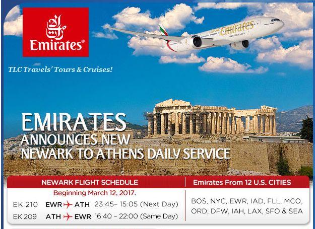 Emirates_ATH_EWR
