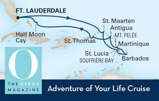 HAL_Oprah Carib_Map 112917