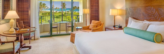 Grand-Hyatt-Kauai-Resort-Spa-DOV-King-Room