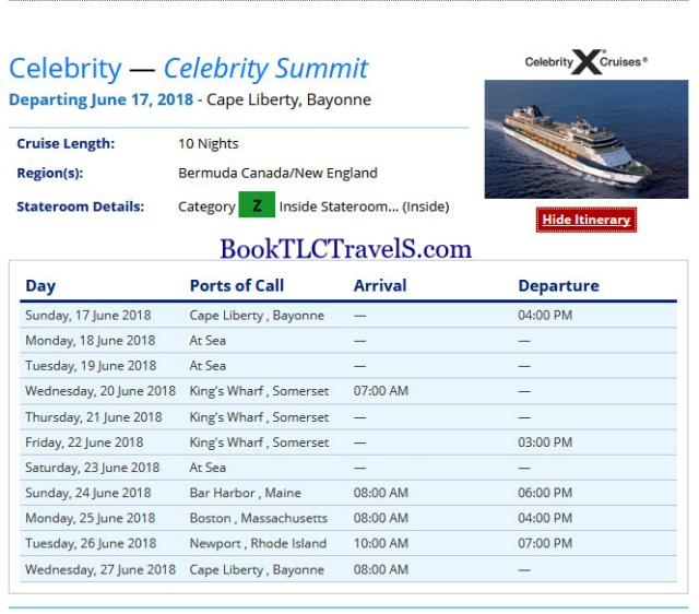 Celeb-Summit-Bermuda-itin-061718