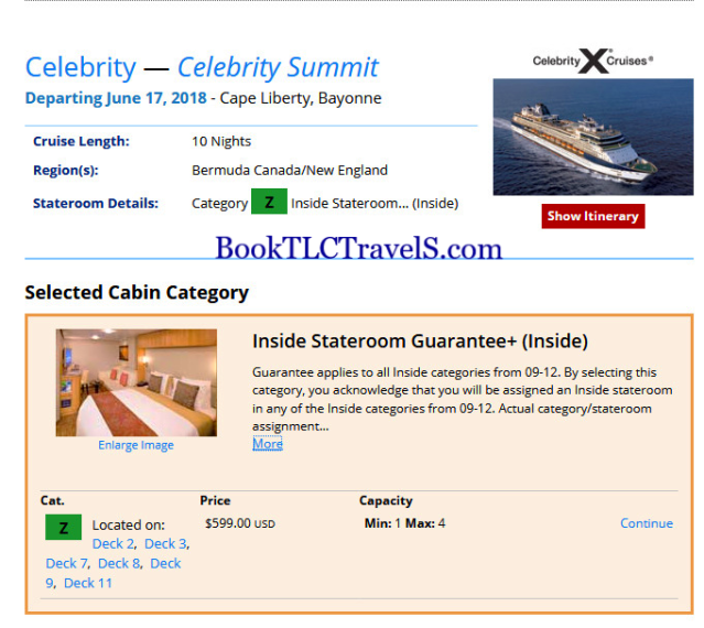 Celeb-Summit-Bermuda-Rates-061718