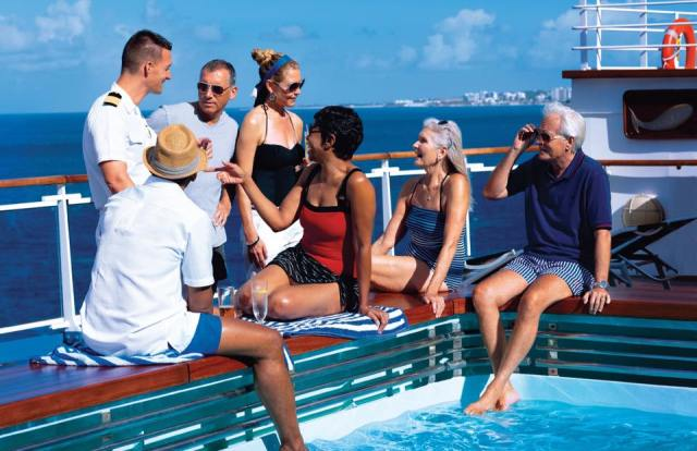 Princess_Cruises-Experience-Group