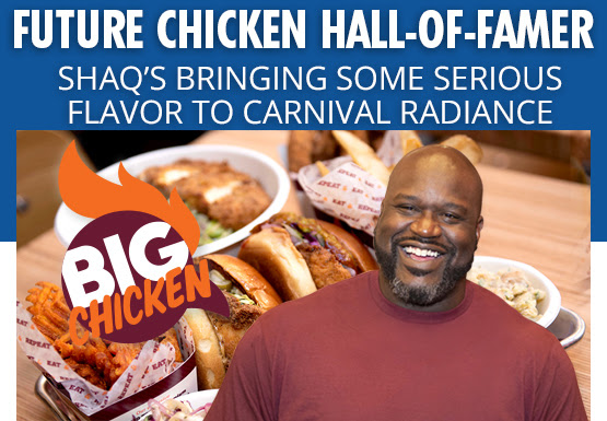 CCL-Shaq-Radiance-Chicken-Eats