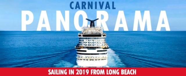 CCL_Panorama-Port-LongBeach-2019