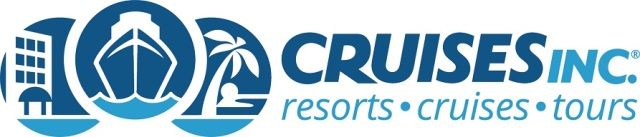 cruises inc-logohorizontal