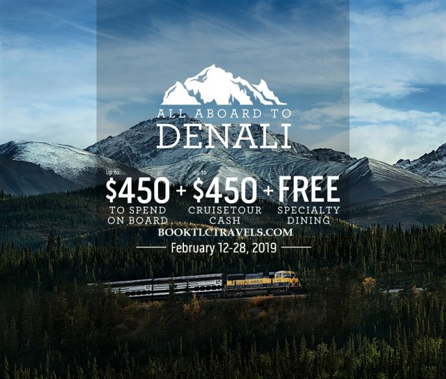 PC-AK-Denali-Sale-022819