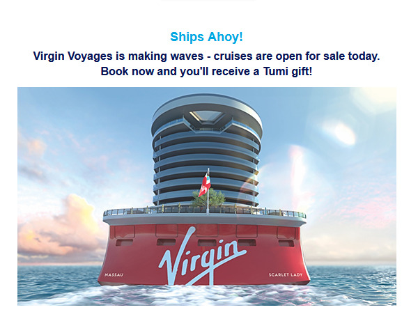 Virgin-Voyages-are-open-for-sale