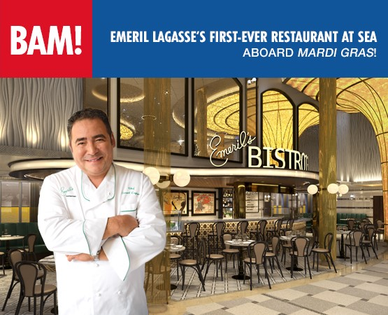 CCL-MG-Emeril-Lagasse