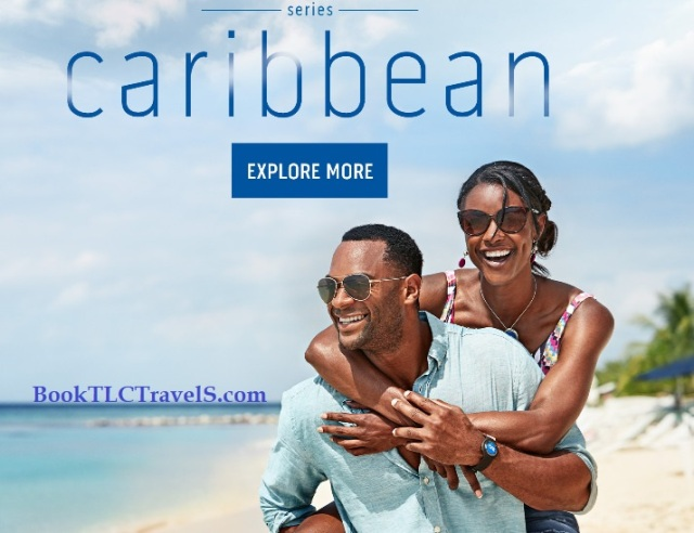 PC-Caribbean-Explore-More