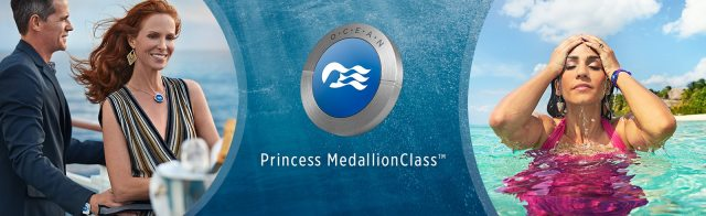 PC-Ocean-MedallionClass