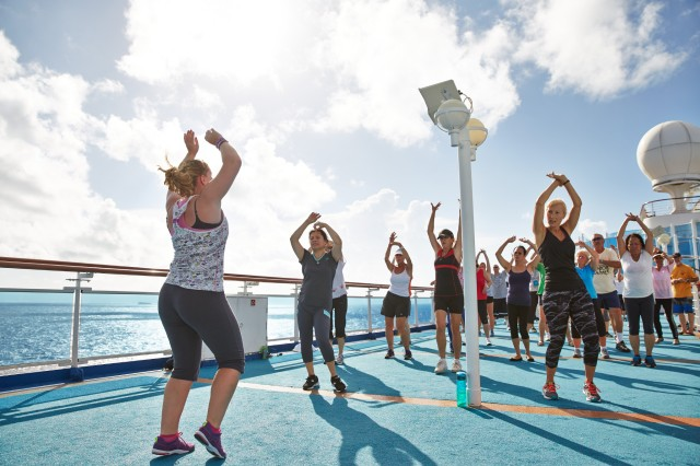 PC_Zumba at Sea