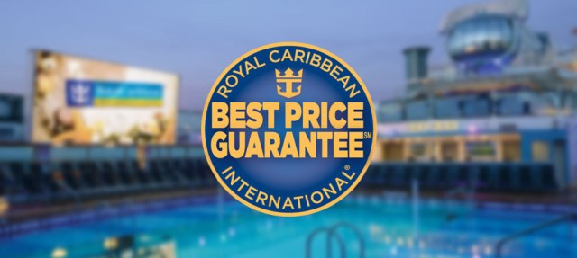 RCI-Best-Price-Guarantee
