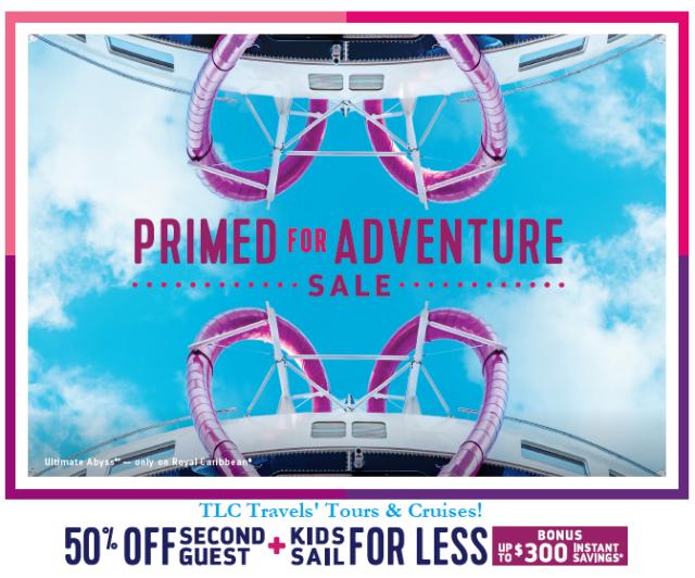 RCI_Primed-0715-0716-Sale
