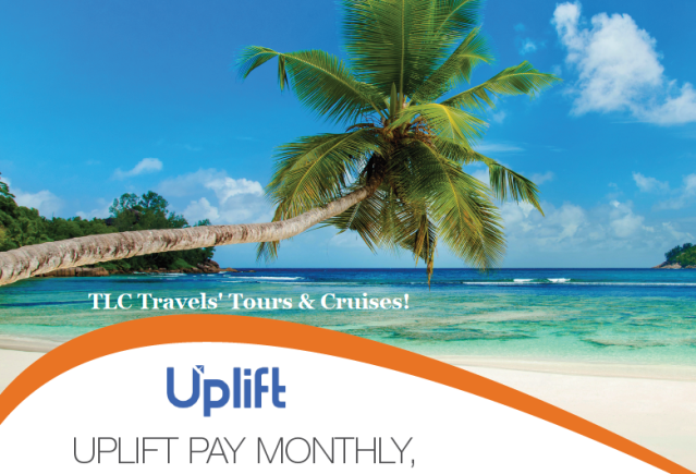 VAX-TI-Uplift-Pay-Monthly