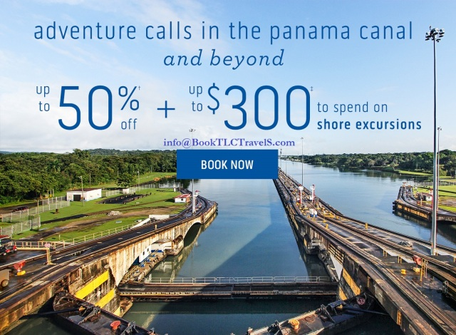 PC-Panama-Adventure-Sale-081219