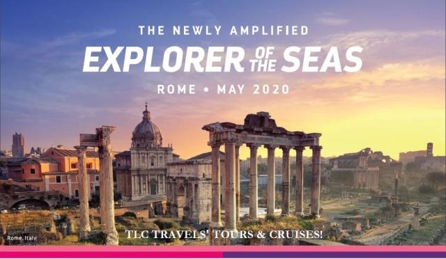 RCI_Explorer-Rome1-2020