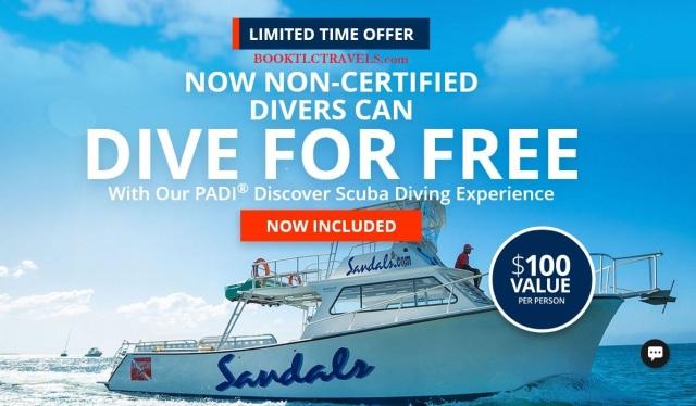 Sandals_Dive-FREE-120719