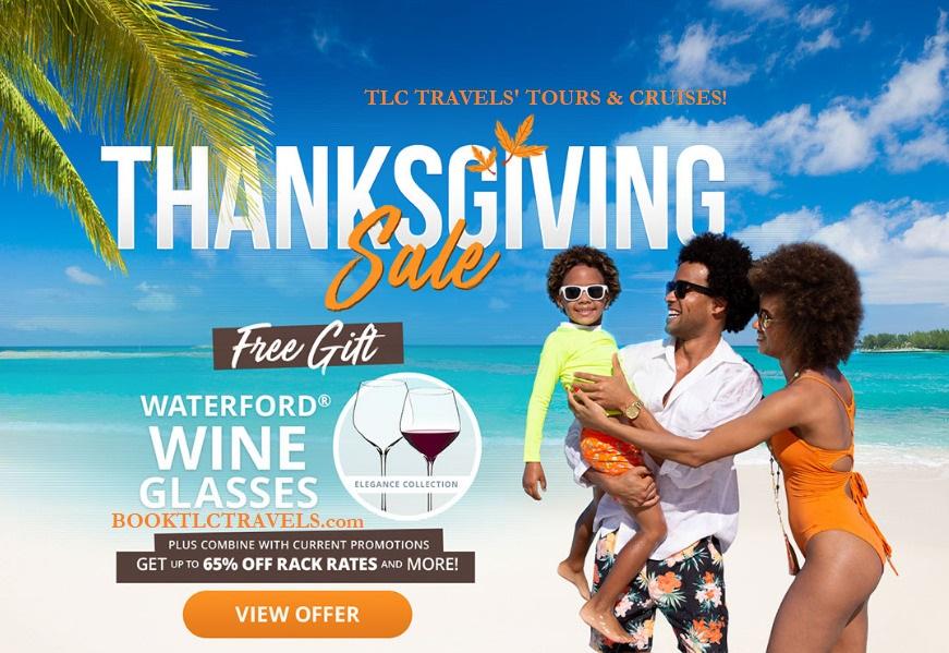 Beaches_Thanksgiving-Sale