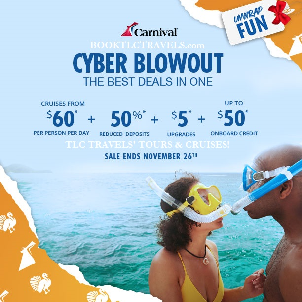 Early_Saver-Cyber-Blowout-112619