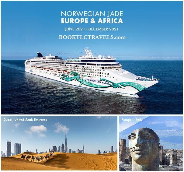 NCL_Jade-Europe-Africa-Journey