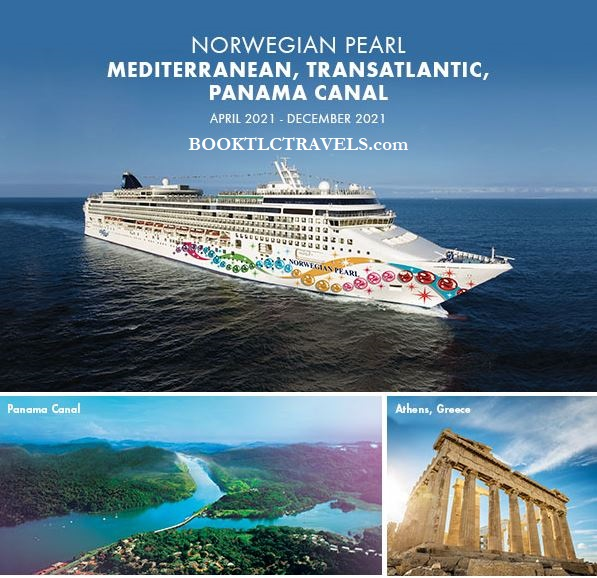 NCL_Pearl-Medit-Greece-PanamaC-Journeys