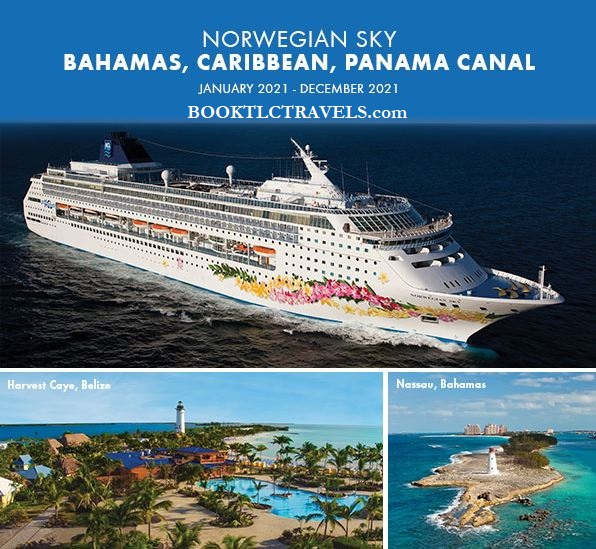 NCL_Sky-Bahamas-Belize-PanamaC-Journeys