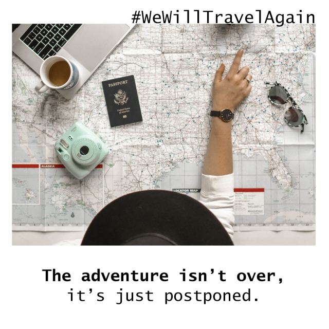 Adventure-isnt-over