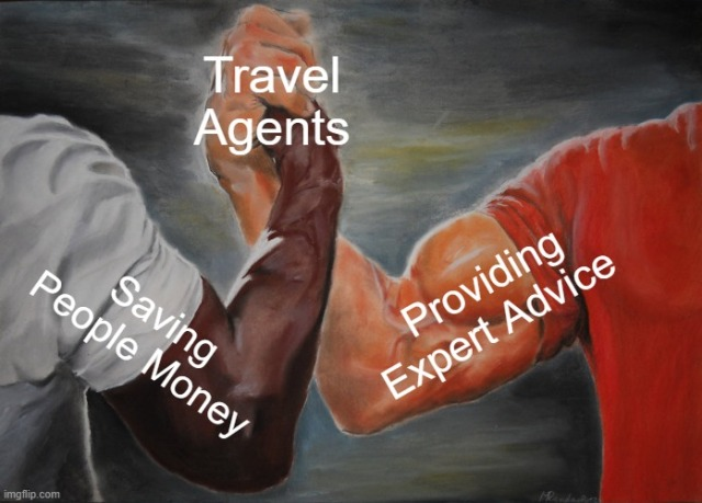 Travel-Agents-shaking-hands