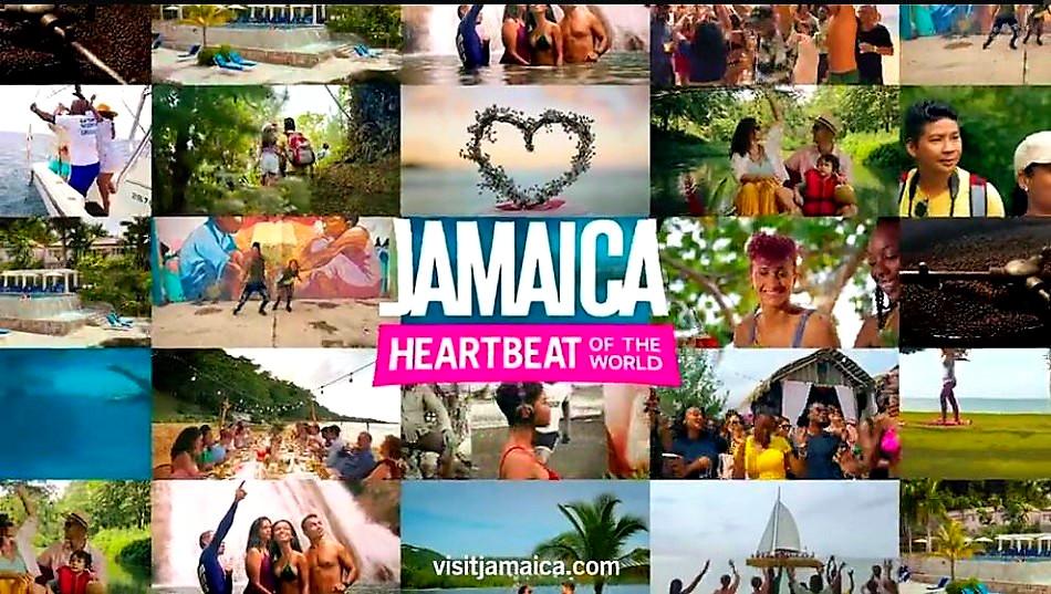 Jamaica_Heartbeat-World1