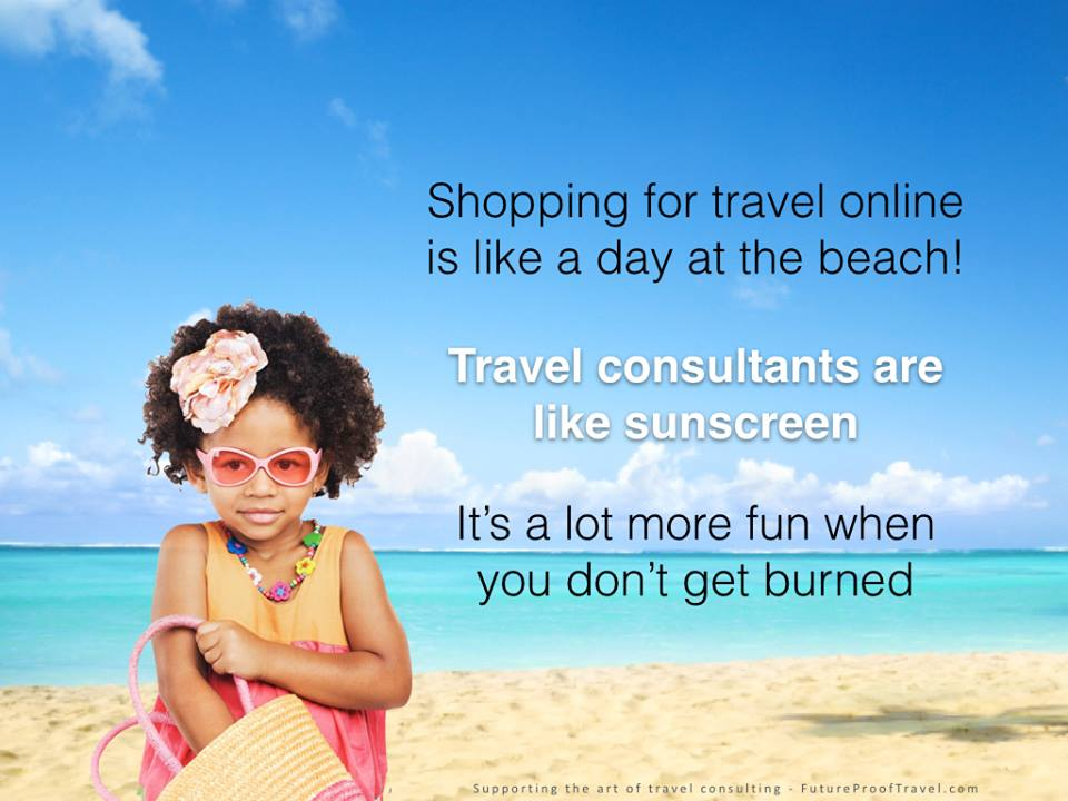 Going on vacation? Don't be afraid or overconfident about coronavirus